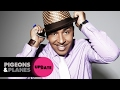 Capture de la vidéo What Happened To Lou Bega? | Pigeons & Planes Update