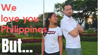 Why we are not getting married in the Philippines thumbnail