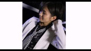 かわいいだけじゃない NMB48イケメン選抜センター谷川愛梨! 総選挙...
