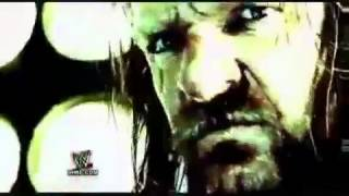 Triple H New theme song 2012 Titantron. download link