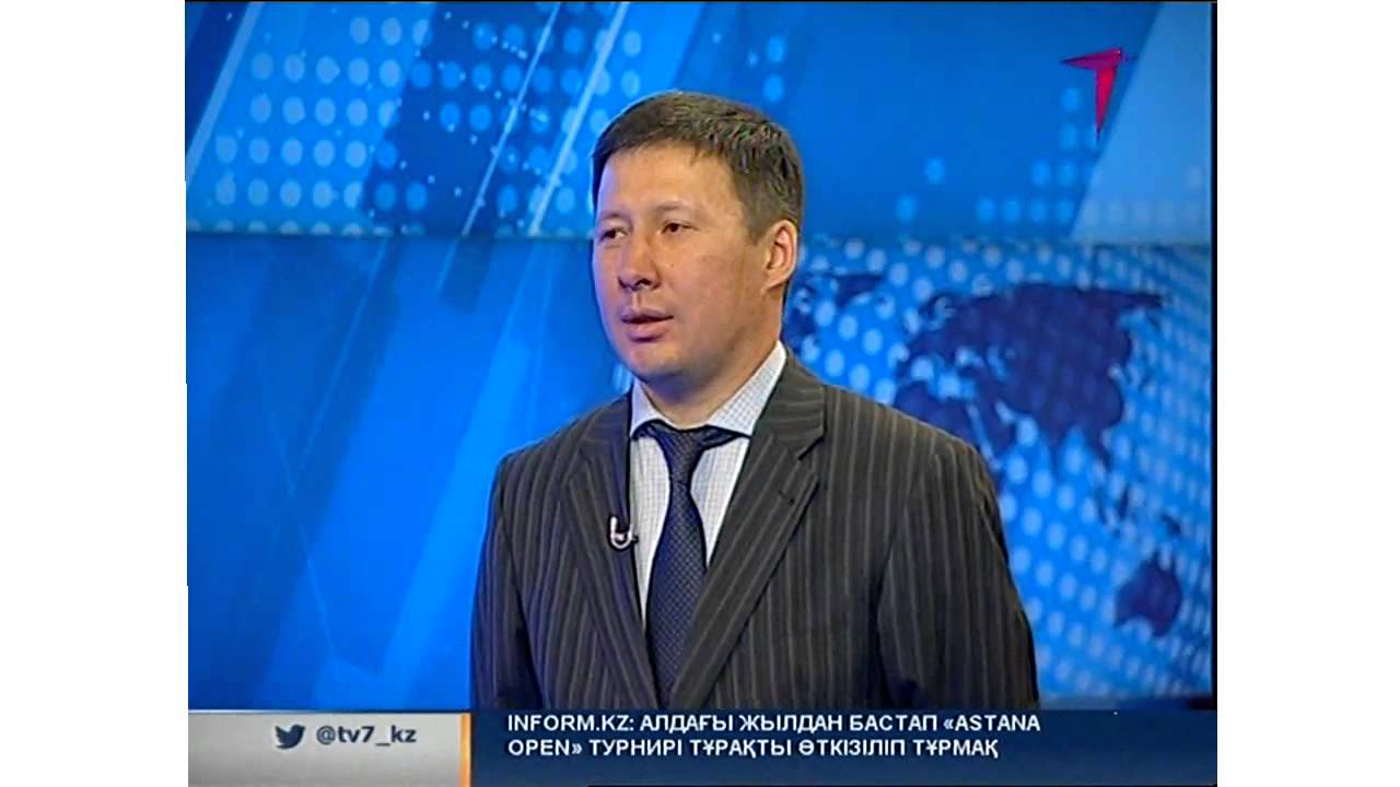 Новости украин жириновский