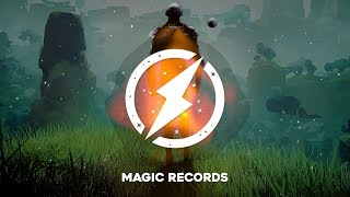 JackEL & D.R.U - All Alone (I Need Another) [Magic Free Release]