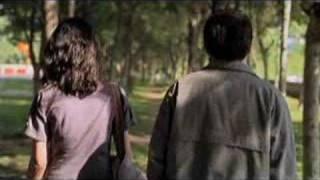 Párpados Azules - Trailer