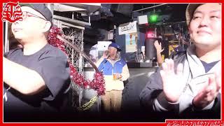 Royal Street Fresh チャンネル登録よろしく https://www.youtube.com/c...