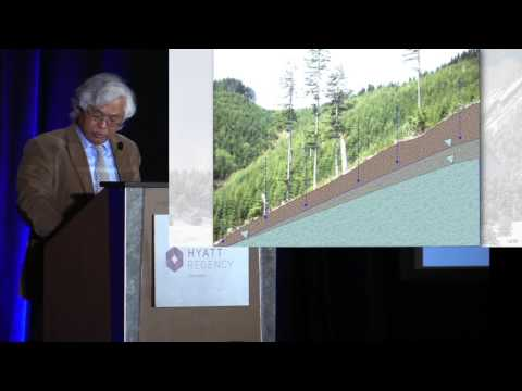 2017 Ralph B. Peck Lecture: A New Paradigm for Slope Stability Analysis
