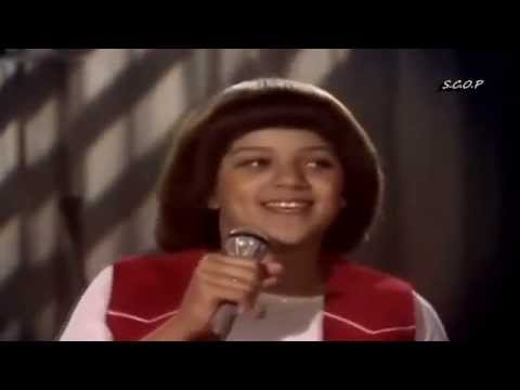 Stacy Lattisaw Jump To The Beat Original Version Remastered (1980)