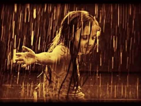 Клип Леонид Агутин - Разговор о дожде
