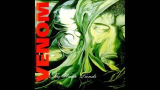 Venom - Cursed