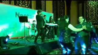 Vivek Upadhyay Best male singer in Delhi