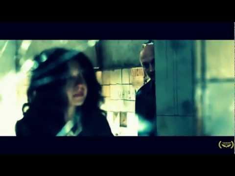 Клип:Bahh Tee - Когда поймешь свои ошибки