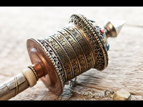 Tibetan Music, Meditation Music Relax Mind Body, Relaxing Music, Slow Music, �
