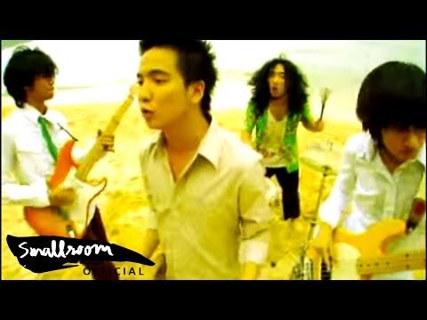 TATTOO COLOUR - เกาะร้างห่างรัก [Official MV]