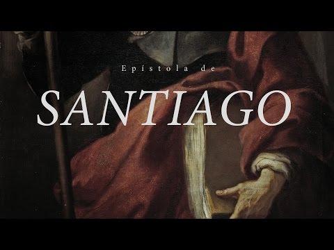 """Santiago 4:1-17 """"La Amistad con el Mundo"""""""