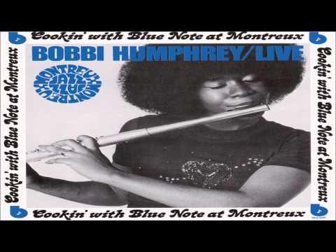Bobbi Humphrey - Virtue