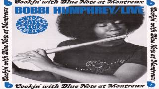 Bobbi Humphrey - Virtue