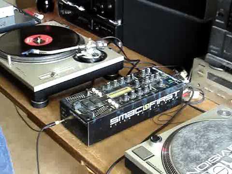 DJ Impulse Part 1.MPG
