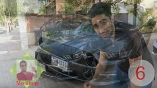 I BOUGHT MY DAD HIS DREAM CAR! - CORVETTE Z06 (2016) Super Car - Reaction Video - Social Experiment