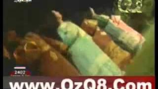 Arabic Khaleeji Song Rimani Zemani- اغنية خليجية رماني زماني