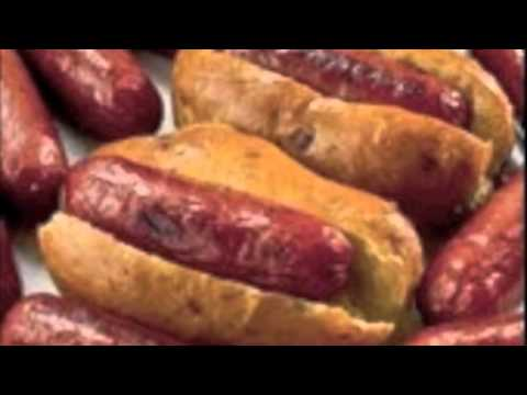 pros-and-cons-of-the-hot-dog-business