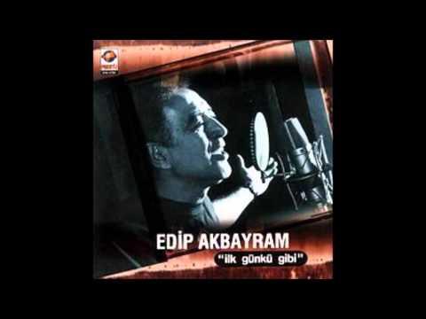 Edip Akbayram - Gideyim Yar mp3 indir