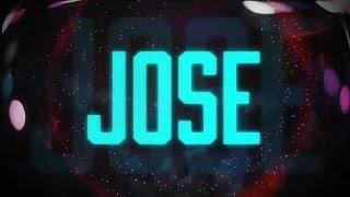 No Way Jose Entrance Video