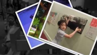 Publication Date: 2018-01-12 | Video Title: 九龍婦女福利會李炳紀念學校 - 小二體驗式學習 2016-2