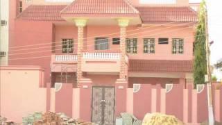 تعديل منزل من الداخل وتغير شكل الواجهات