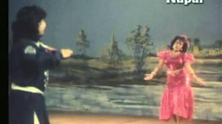 Zindagi - Lai Bekadra Naal - Arif Lohar - Azra Jehan - Superhit Pakistani Songs