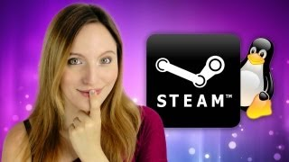Linux Games : What You Should Know