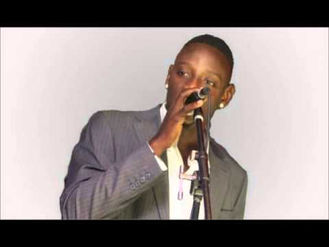 Bel Jazz & Haliwoud Deslume live @ Jakes Lounge, 12-2-2011 - Van Vire