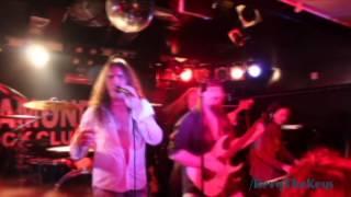 Snakebite - Clip of 'Bloody Luxury' 03.05.14