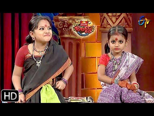 rocking-rakesh-performance-extra-jabardasth-11th-january-2019-etv-telugu