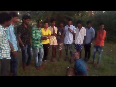 Chennai gana Mani Dum song........