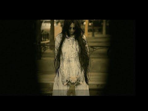 Prank: Ghost girl scare killer prank! Жесть. ПРАНК: призрак - девушки убийцы. Реакции людей!