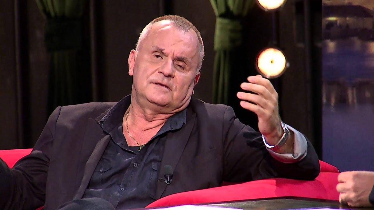 1. Jožo Ráž - Show Jana Krause 17. 9. 2014