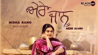 Mere Jaanu (Nisha Bano) Mp3 Song Download