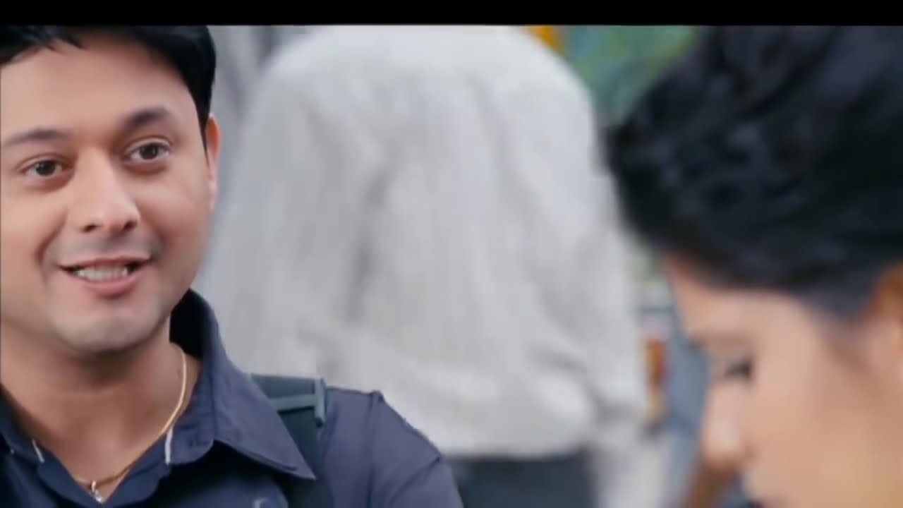 Download new marathi movies 2019 full hd movies