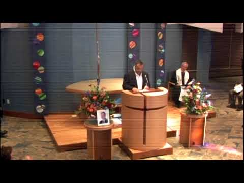 Verses of Dedication- Dr. José Cabezon Shantideva