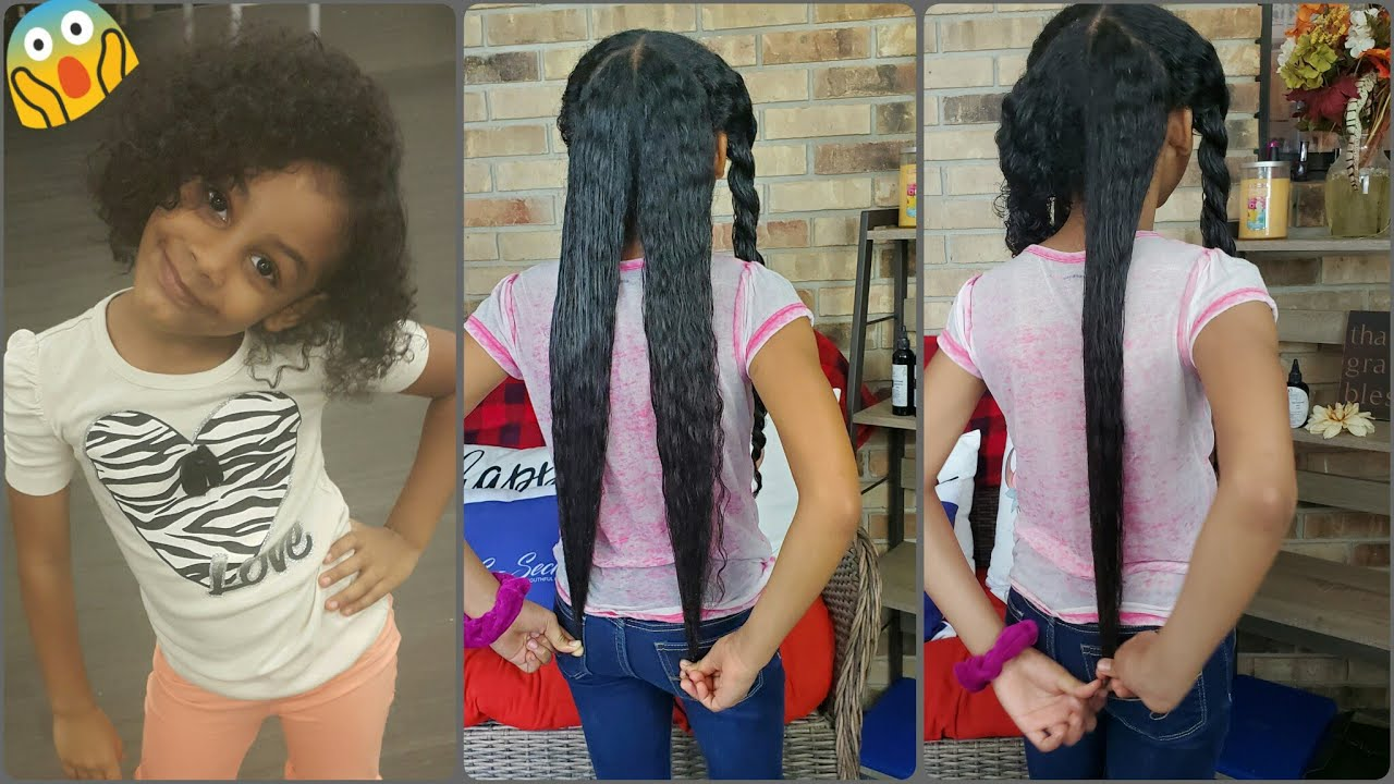 Download 10 STEPS I USED TO GROW 30 INCHES OF HAIR | HOW TO GROW IT | NATURAL HAIR JOURNEY + PICS AND CLIP