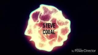 Steve2, jugador de PAC e Isac Gamer tiene sparta Roblox remix