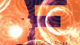 Digital Mess - Blizzard (Original mix)