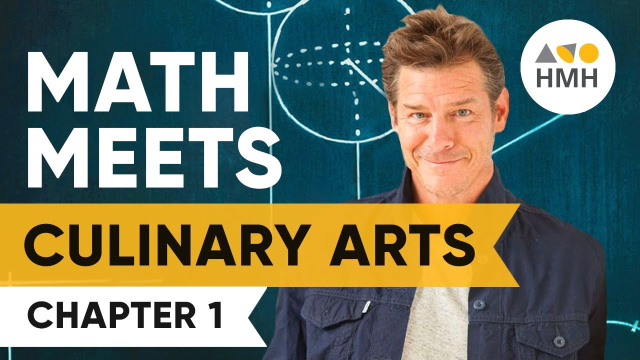 ty pennington net worth 2015