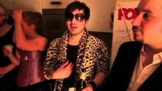 Download HOT GERMAN PORN PARTY | Germanizing Retro Vlogs | 44
