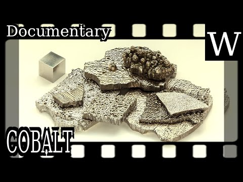 COBALT - WikiVidi Documentary