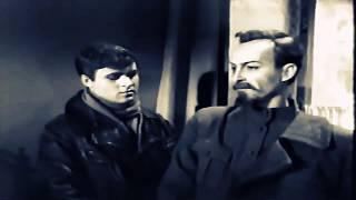 Сокровища Республики 1964 приключенческий фильм
