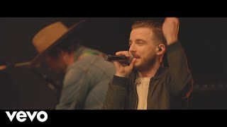 LANCO - Rival (Performance)