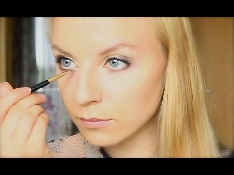 Как и чем правильно снимать макияж. Демакияж и очищение всего лица плюс уход | Дарья Дзюба
