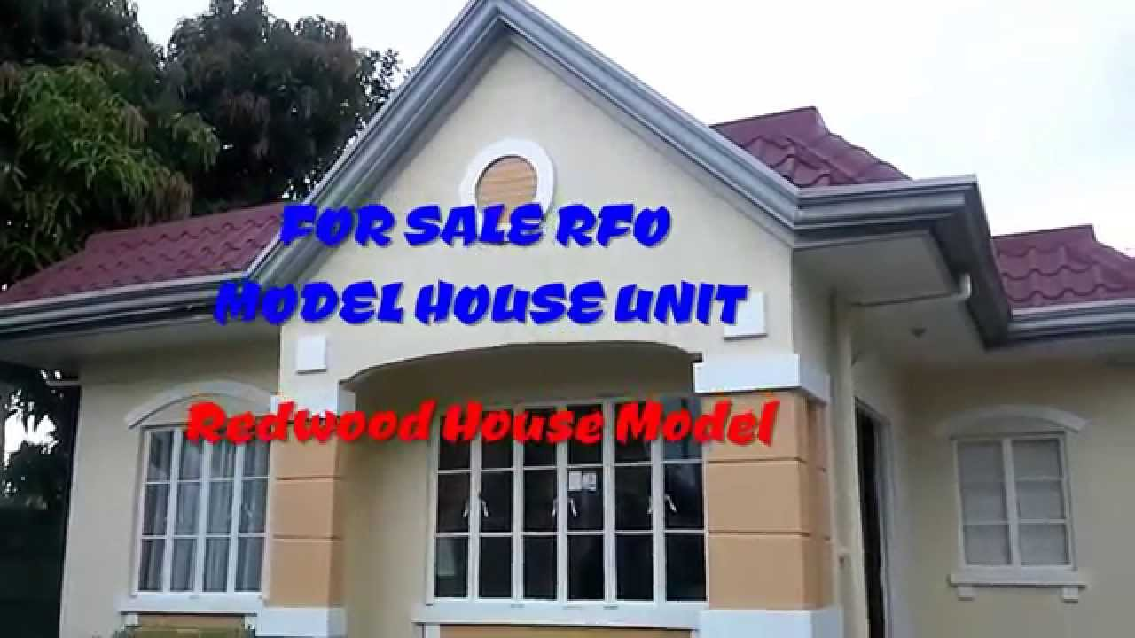 Model house for sale in calamba laguna youtube for Laguna house for sale