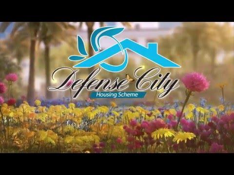 Deface City Housing Scheme Arifwala thumbnail