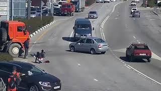 New car crash 2018,idiot drivers 2018, stupid drivers compilation 2018,